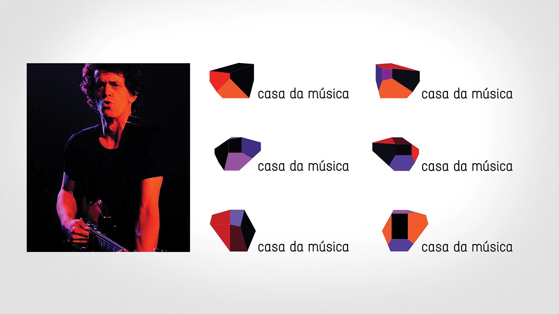 download Design for